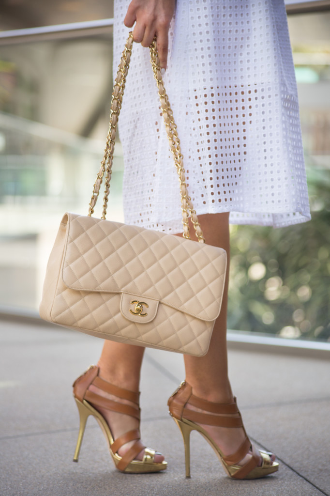 dior shoes,chanel bag,chanel jumbo
