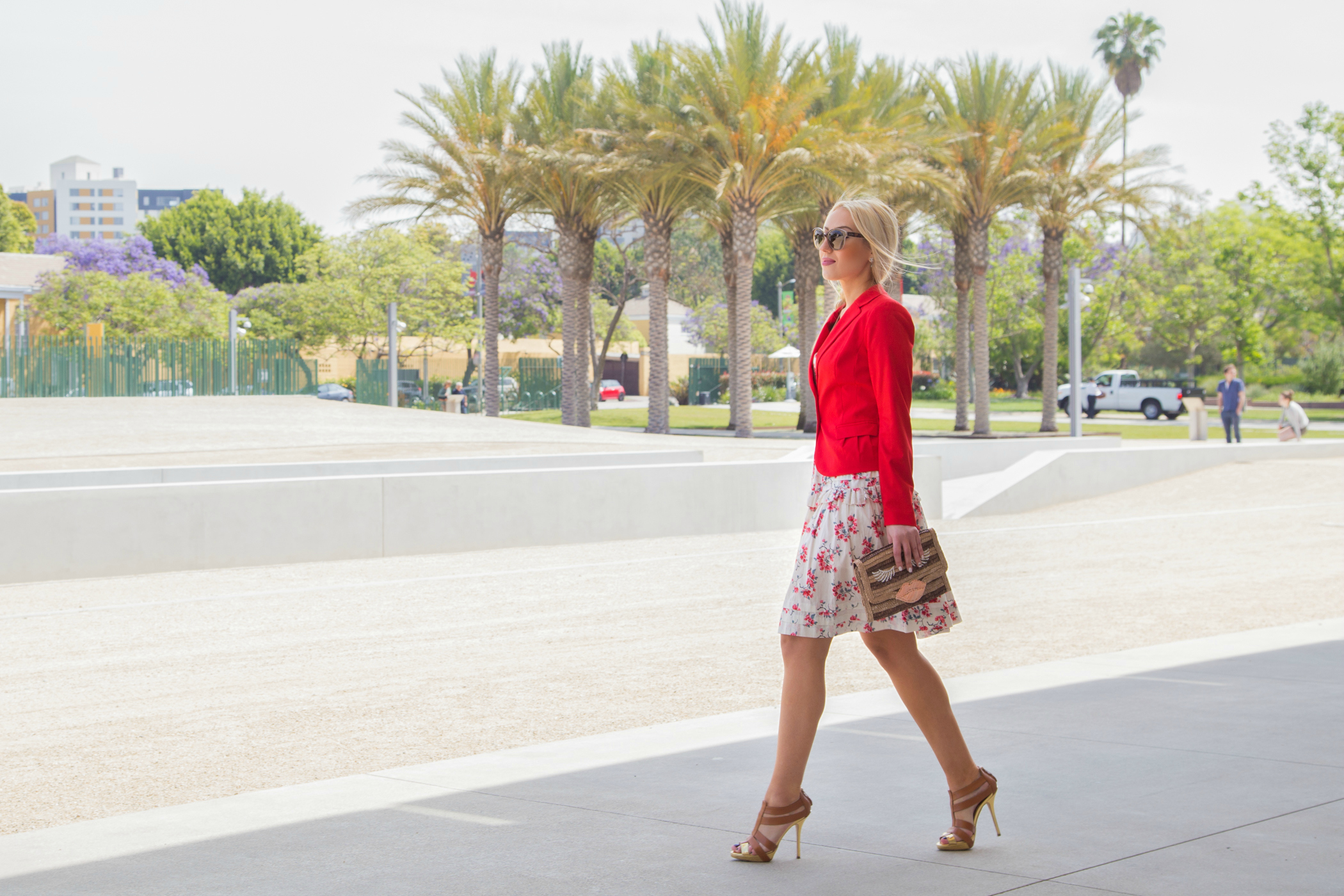 valentino dress,floral dress,red valentino dress,dior heels,dior sandals,dior shoes,red and floral outfit