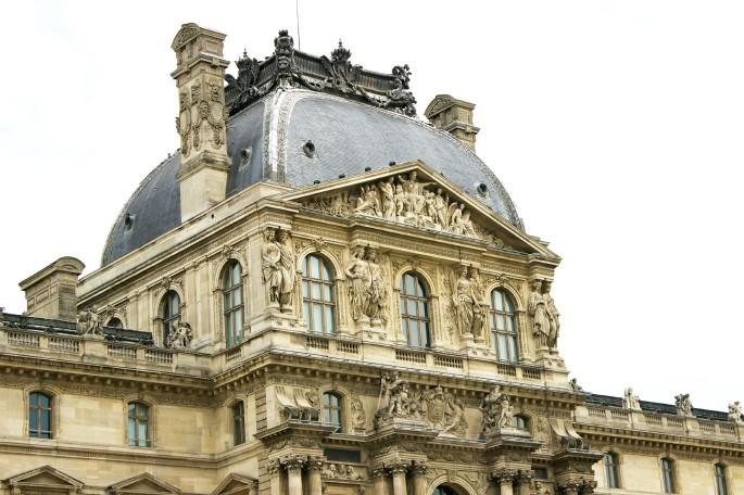 Louvre,Paris ,Paris 2014,summer in Paris,paris snapshots