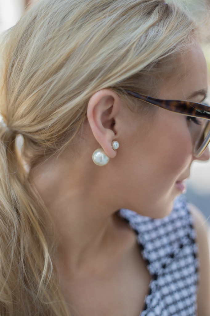 dior tribal earrings,dior en mise,miu miu sunglasses,dior pearl earrings,miu miu accessoires