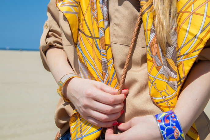 hermes scarf,hermes bracelet