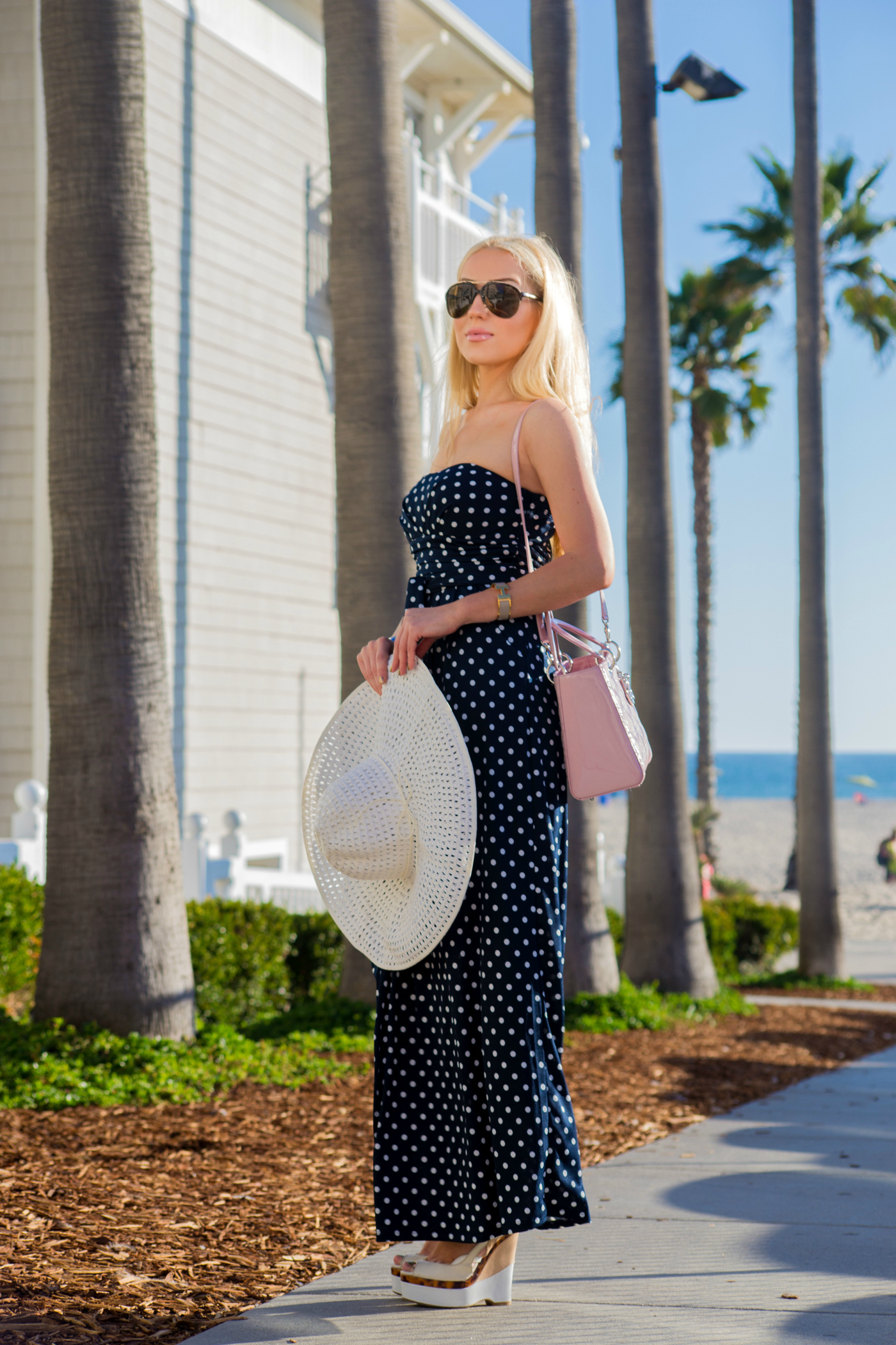 lady dior bag,brunch outfit 2014,coast outfit idea,gucci wedge sandals
