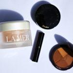 powder,bronzer