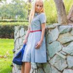 sonia by sonia rykiel dress,