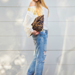 zara distressed boyfriend jeans,asos bag,asos clutch,hermes scarf,hermes turban,louboutin pigalle,zara 2014