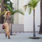 zara midi skirt 2014,safari jacket,hermes belt kit,balmain shoes