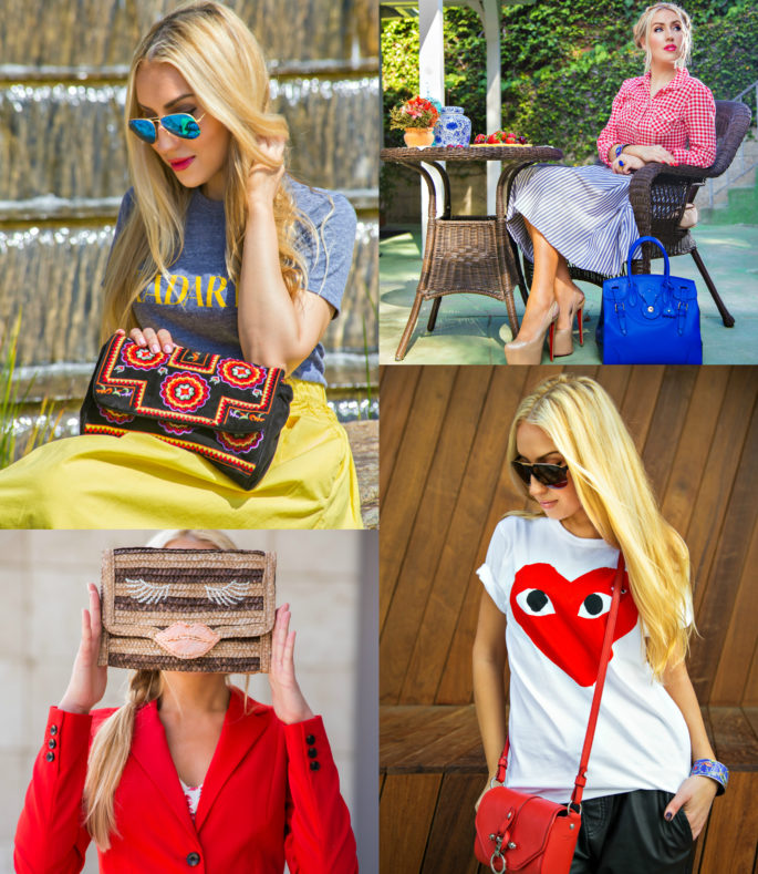 alaia, antik batik, asos, boyfriend jeans, carolina herrera, casadei, chanel, christian dior, christian louboutin, dior, dolce gabbana, floppy hat, h&m, hermes, midi skirt, miu miu, pashli mini, phillip lim, ralph lauren, saint laurent, sophia webster, tom ford, topshop, urban outfitters, zara,my year of blogging