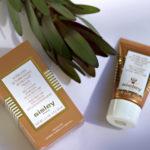 Sisley Self Tanning Skin Care