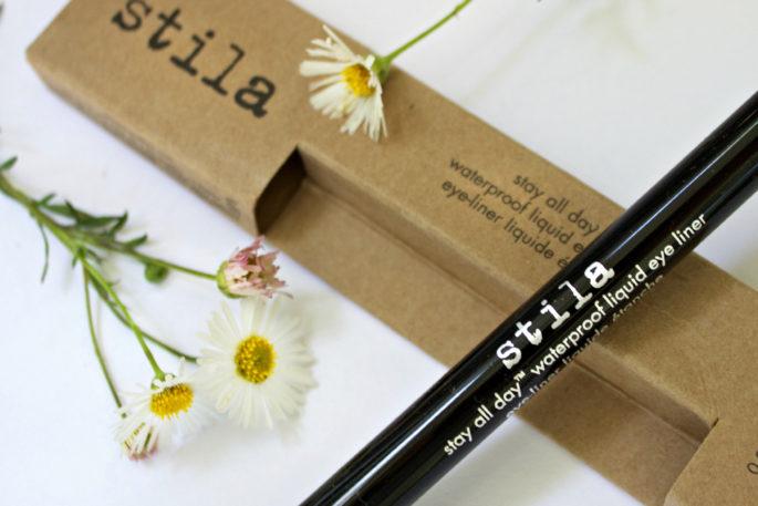 Stila Eyeliner