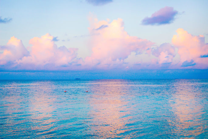 Maldives Islands,Lost in Paradise,travel,adventure,wanderlust,colors of maldives ,sunset in maldives
