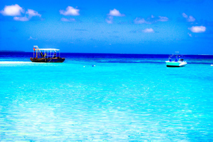 Maldives Islands,Lost in Paradise,travel,adventure,wanderlust,colors of maldives