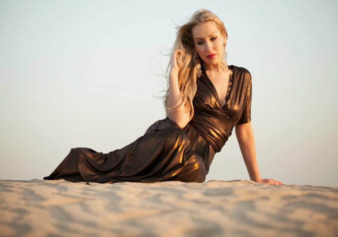 Dubai Sunset,Golden hour in the desert,Dubai Photoshoot,Dessert fashion shoot,Dubai desert Photoshoot,hermes scarf in the desert,dubai desert at sunset,desert dubai,dubai dessert fashion shoot,dubai desert golden hour,Dubai desert sunset photo shoot,Dubai golden hour,Desert photo shoot in Dubai,dubai sand dunes photoshoot,Dubai desert gold hues photo shoot,dubai sunset fashion photo shoot in desert,desert,Dubai golden hour photo shoot,Desert photoshoot Dubai,von vonni transformer dress,dubai