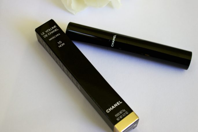 Le Volume de Chanel , MAKE UP FOR EVER Smoky Lash , Giorgio Armani Eyes To Kill Mascara ,Volum' Express Falsies Flared Mascara by Maybelline,Chanel Mascara,Chanel Mascara Review