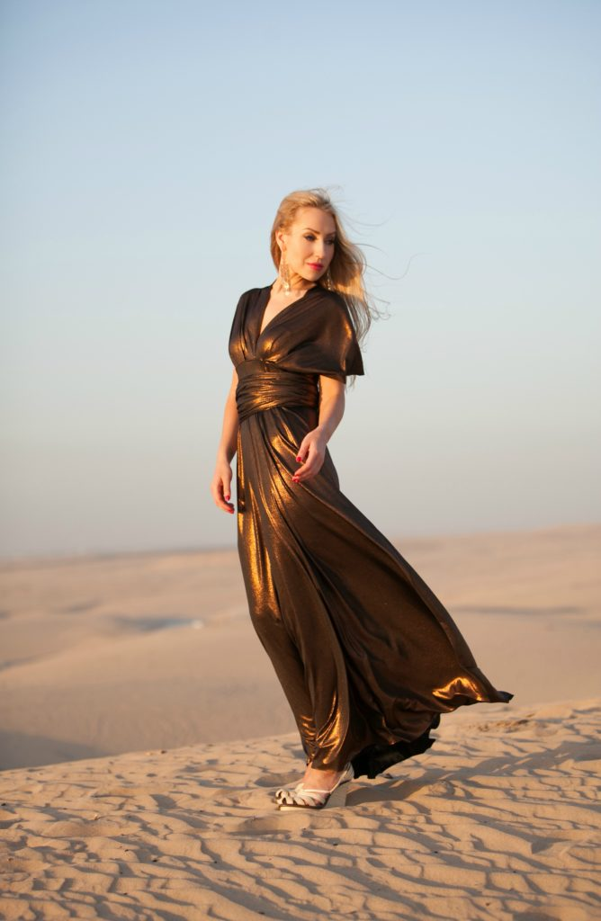 Dubai Sunset,Golden hour in the desert,Dubai Photoshoot,Dessert fashion shoot,Dubai desert Photoshoot,hermes scarf in the desert,dubai desert at sunset,desert dubai,dubai dessert fashion shoot,dubai desert golden hour,Dubai desert sunset photo shoot,Dubai golden hour,Desert photo shoot in Dubai,dubai sand dunes photoshoot,Dubai desert gold hues photo shoot,dubai sunset fashion photo shoot in desert,desert,Dubai golden hour photo shoot,Desert photoshoot Dubai,von vonni transformer dress,dubai,desert mermaid