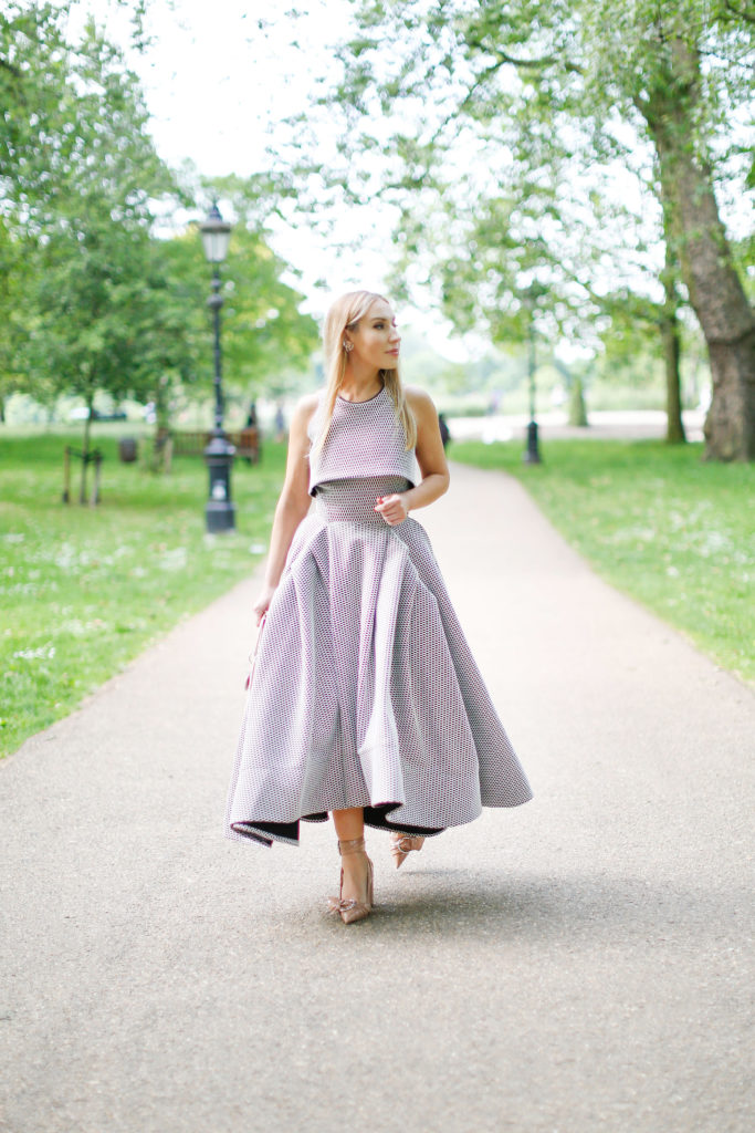 Dior ankle wrap shoes,,Maticevski materialize dress,,Maticevski,Fashion Photoshoot in London,Dior ankle wrap pumps,Fashion shoot London,Maticevski dress,Lady Dior,Dior lady dior bag,Dior bag,Dior shoes,Maticevski textured dress,ryan storer earrings
