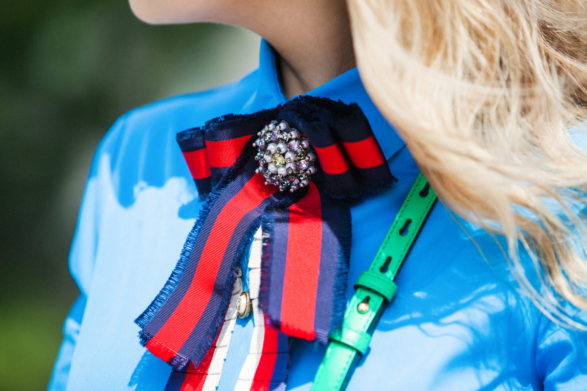 Gucci bow detail,Gucci Sylvie shoulder bag,Zara FLOWING TROUSERS,Gucci bow poplin shirt,Gucci bag 2017,Gucci poplin shirt,Chloe sunglasses,GUCCI Cotton bow poplin shirt,GUCCI Cotton poplin shirt,Gucci shirt with a bow,Gucci bow cotton shirt,Gucci bow detail shirt,Gucci bow shirt,Gucci Sylvie mini leather shoulder bag,Zara trousers,Gucci sylvie mini,Chloe Carlina Sunglasses,christian louboutin spike pumps