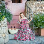 Sardinia: Porto Cervo Part l