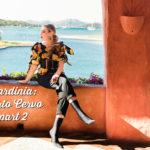 Sardinia: Porto Cervo Part ll