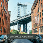 Brooklyn: DUMBO