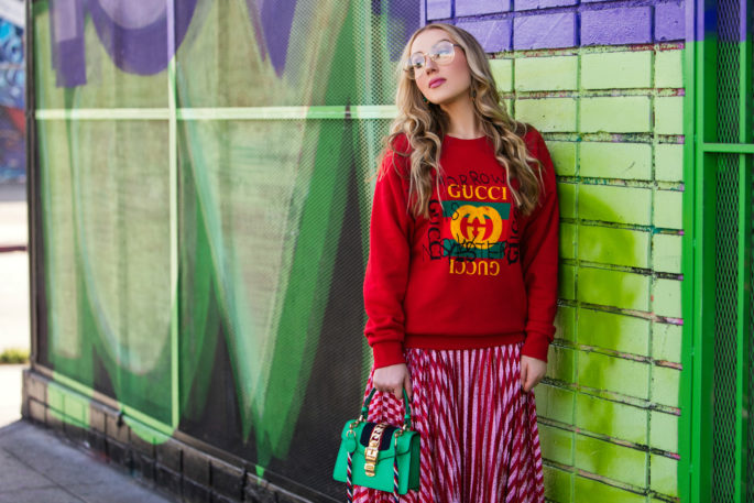 Gucci look 2018,gucci logo top,gucci red logo sweatshirt,gucci floral fosca boots,gucci mini sylvie bag,Gucci Sylvie mini leather shoulder bag Gucci,Gucci aviator glasses,gucci fosca boots,Gucci Oversized Appliquéd Printed Cotton terry Sweatshirt,gucci sweatshirt,gucci logo sweatshirt,Gucci Oversized Printed Mélange Loopback Cotton Jersey Sweatshirt,Gucci white fosca boots,Gucci Fosca Floral Embroidered Leather Boots,Fosca Floral Embellished Pointy Toe Boots