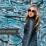 Sequin Affair